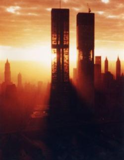 http://www.ilfilosofo.com/wp-content/uploads/WTC_sunlight_small.jpg