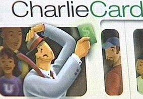 chargey_card.jpg