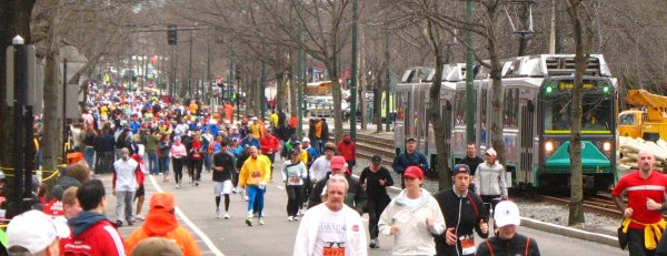 marathon_2007_train.jpg
